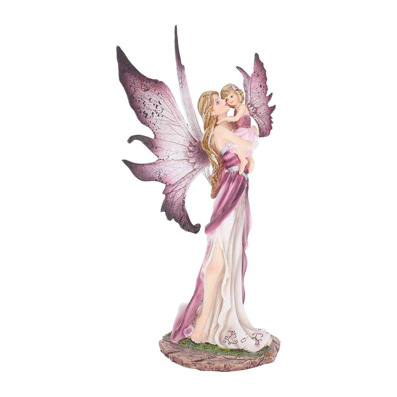 Nemesis Now Precious Moments  Figurine 32cm Pink