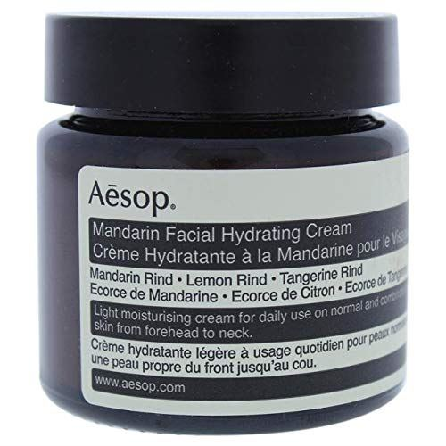 Aesop Primrose Facial Hydrating Cream 60ml/2.01oz