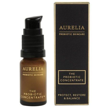 Aurelia Skincare The Probiotic Concentrate, 10 ml