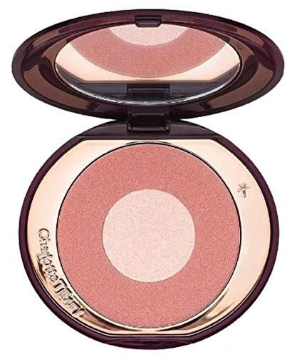 Charlotte Tilbury | Pillow Talk Blush