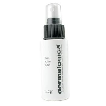 Skin Health by Dermalogica Multi-Active Toner 50ml