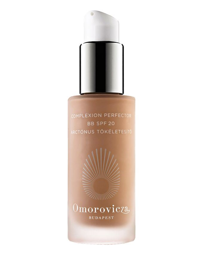 Omorovicza Complexion Perfector BB Medium SPF 20 50ml