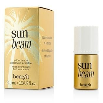 Benefit Sun Beam - Golden Bronze 13.0 ml