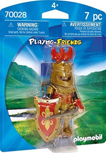 Playmobil 70028 Playmo-Friends Knight