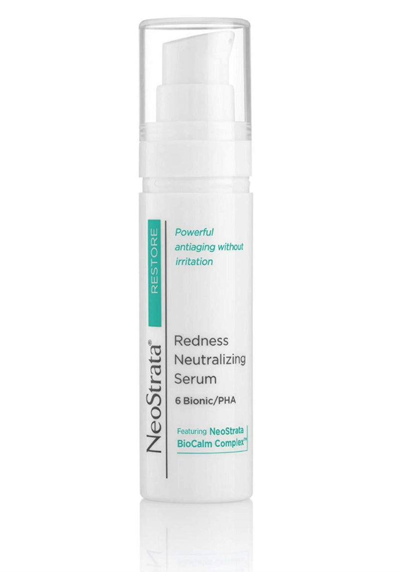 NeoStrata Restore Redness Neutralising Serum 29g