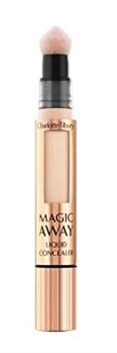 Exclusive New Charlotte Tilbury MAGIC AWAY 4ML (SOLD BY PENTA06) (4 FAIR)