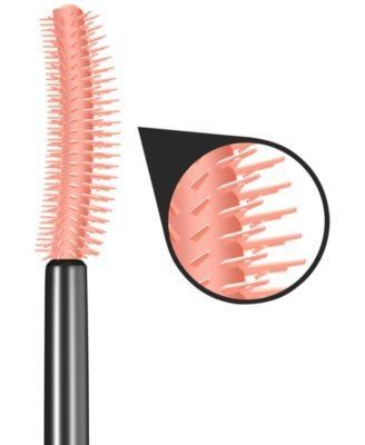 Benefit Roller Lash Mascara Black 8.5 g