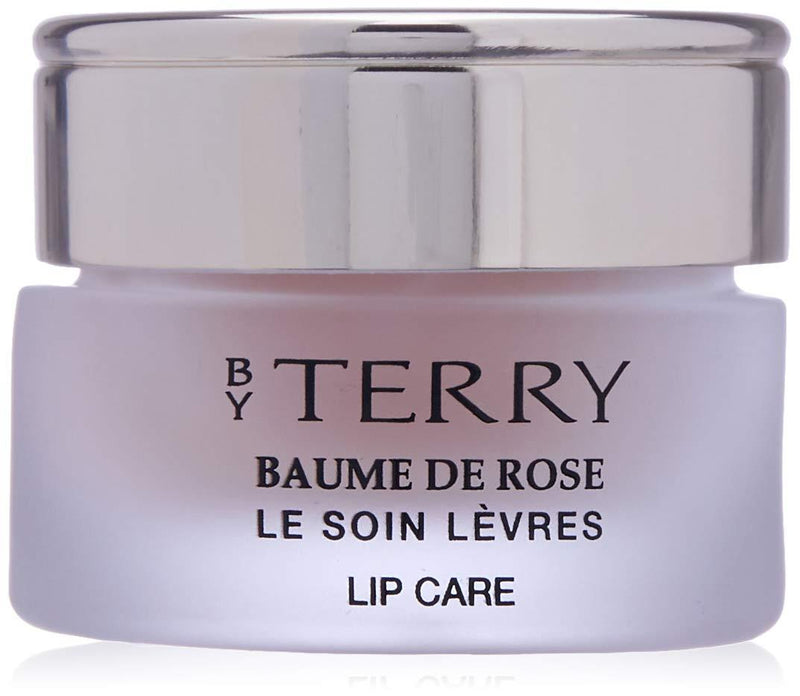 BY TERRY Baume de Rose Lip Care .35 oz
