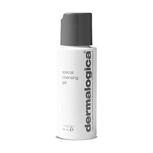Skin Health by Dermalogica Special Cleansing Gel 50ml
