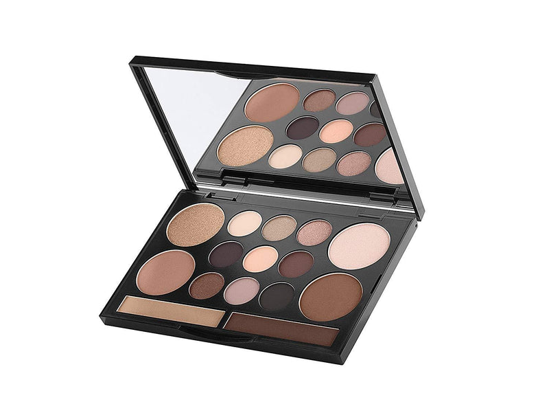 NYX Love Contours All Palette …