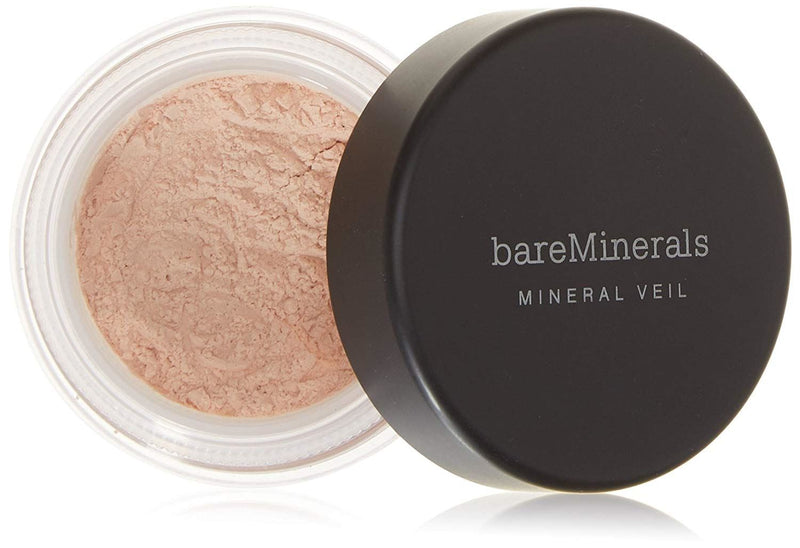 Bare Minerals Original Mineral Veil Finishing Powder (2g)