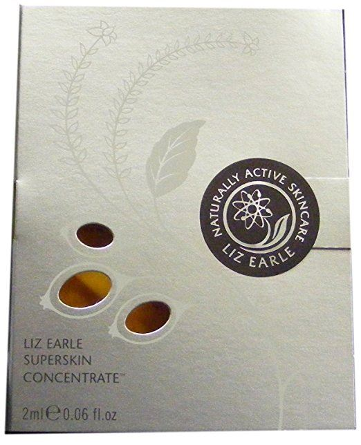 Liz Earle Superskin Concentrate 2ml