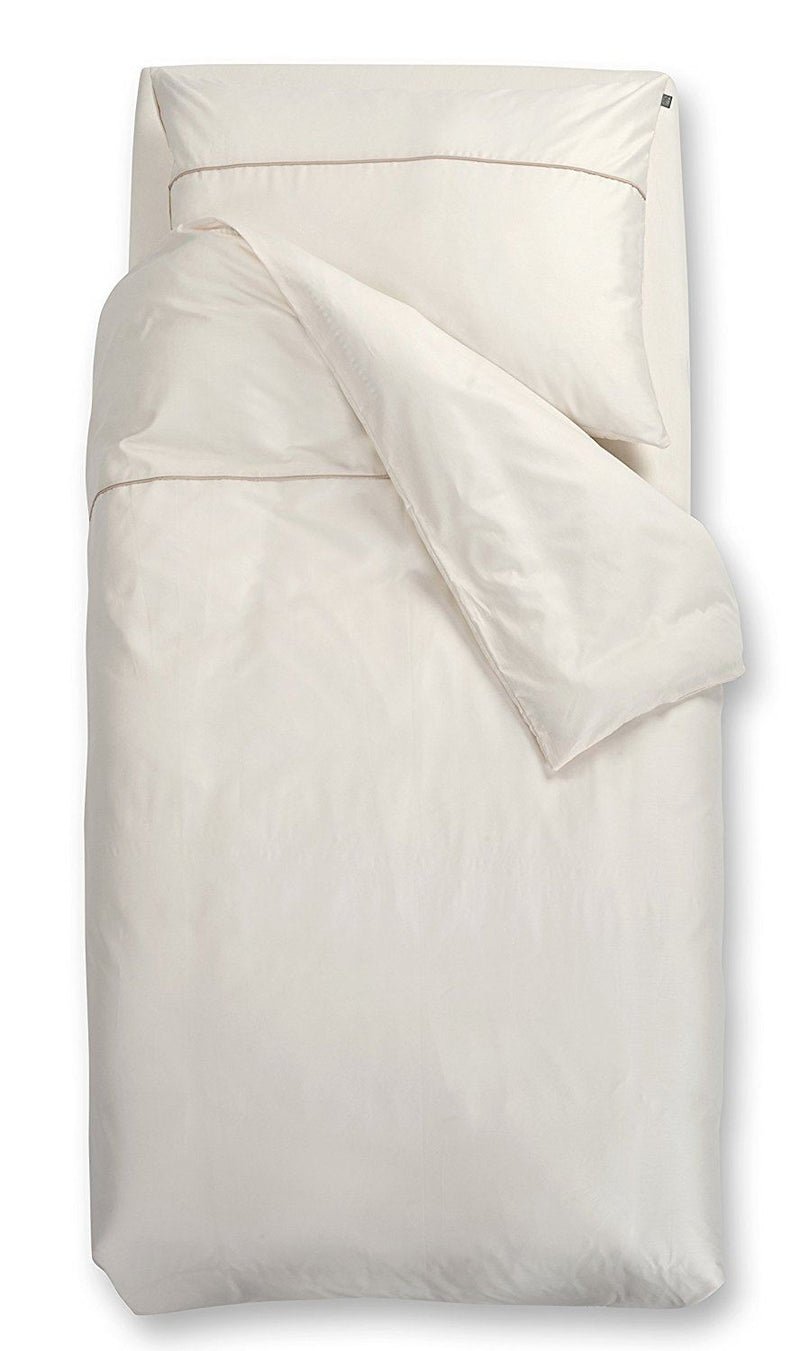 Odeja 200 x 260 Decor Basic  Super King Quilt  Pack of 1, Apricot