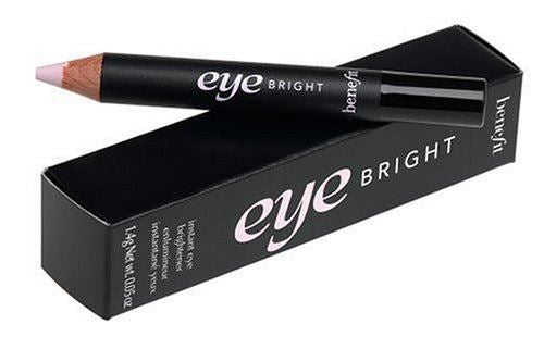 BENEFIT Eye Bright  1.4 g