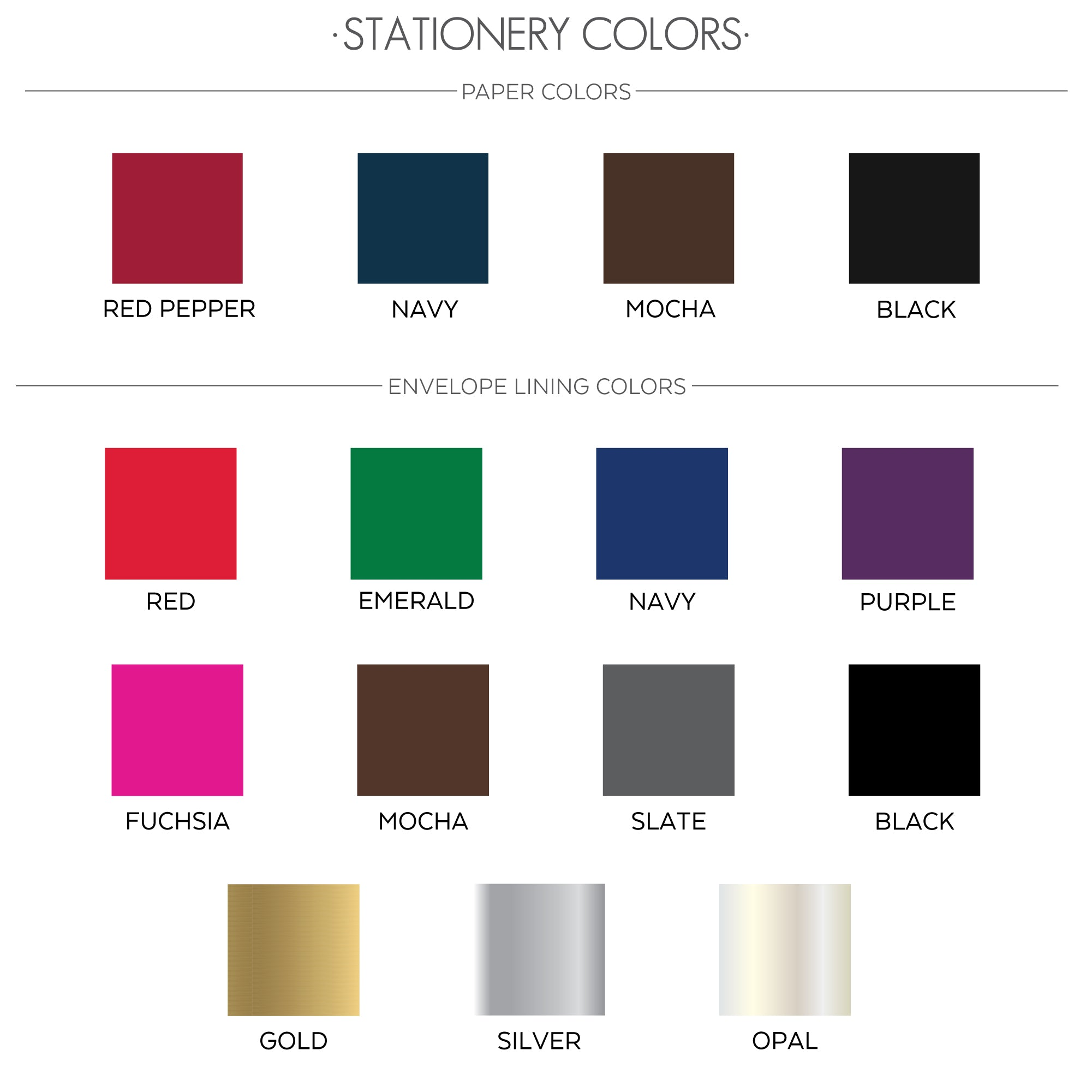 egs stationery colors 2