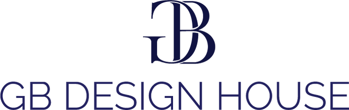 GB Design House