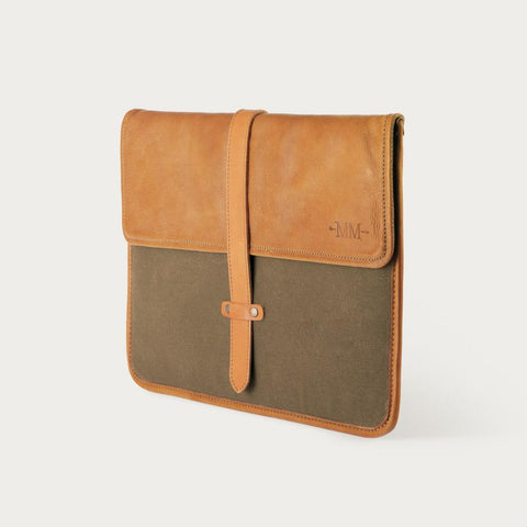 white wing office university goods by mission mercantile