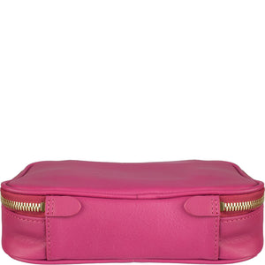 Boulevard Isabella Jewelry Case