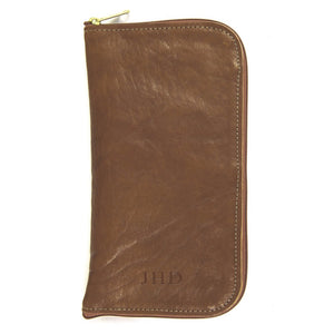Jon Hart JH Travel Wallet