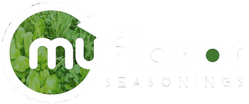 myFlavor Seasonings