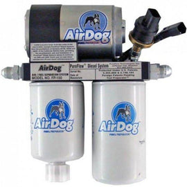 AirDog  FP-100 1998.5-2004 Dodge Cummins without In-Tank FP