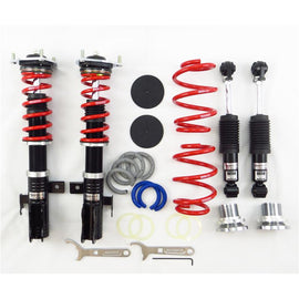 RS-R Sports*i Coilovers for Lexus NX200T 2015+ AGZ10