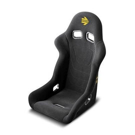 MOMO START FIBERGLASS RACING SEATS UNIVERSAL