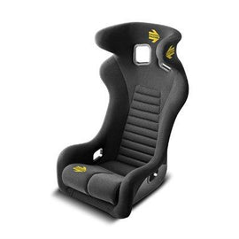 MOMO DAYTONA RACING SEAT FIA APPROVED