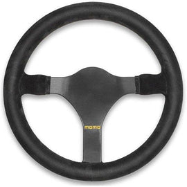 MOMO MOD 31 STEERING WHEEL 320MM UNIVERSAL