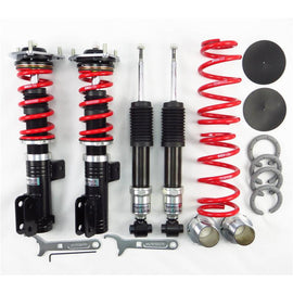 RS-R Sports*i Coilovers for Hyundai  Genesis Coupe 2010 - present BK