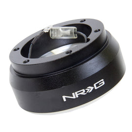 NRG Short Hub for VW Beetle 98+ / Jetta / VW Golf 89-98 / Passat 90-96