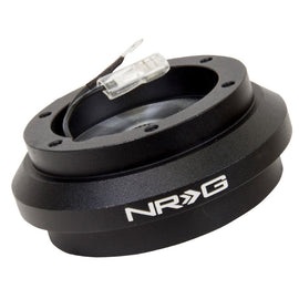 NRG Short Hub for Honda Civic/CRX 88-91/ Integra 90-93 / Prelude 87-01 / Accord 86-90
