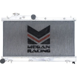 Megan Racing Radiator for Subaru WRX 08-14 / STI 08-14