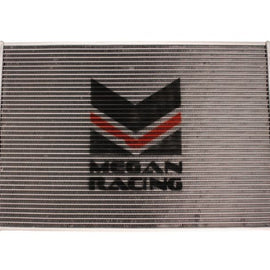 Megan Racing Radiator for Scion tC 05-10 (MT Only)