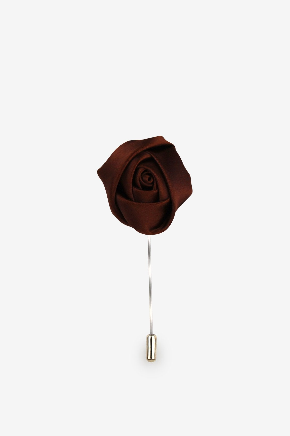 Get Me A Guinness Flower Lapel Pin