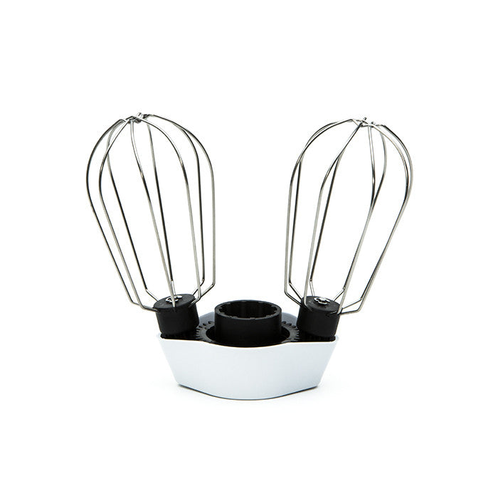French Whisk Assembly