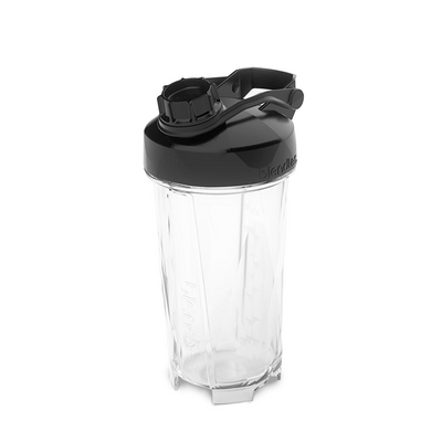 Blendtec GO travel bottle