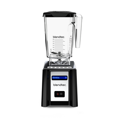 Professional 750 blender