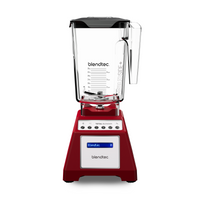 Total Blender Certified Refurbished