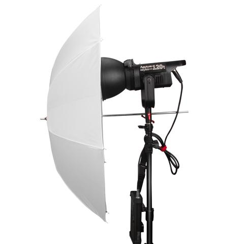 Aputure Umbrella