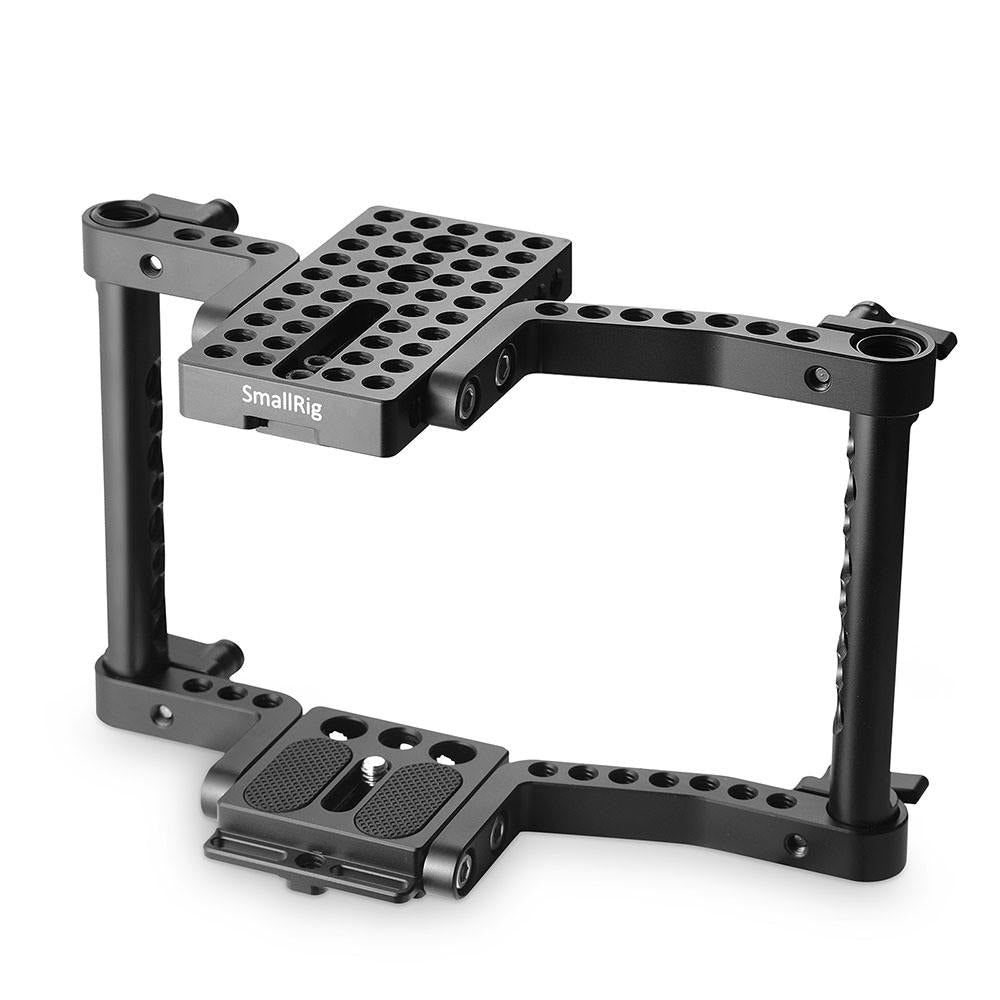 SmallRig VersaFrame Cage(small) 1630