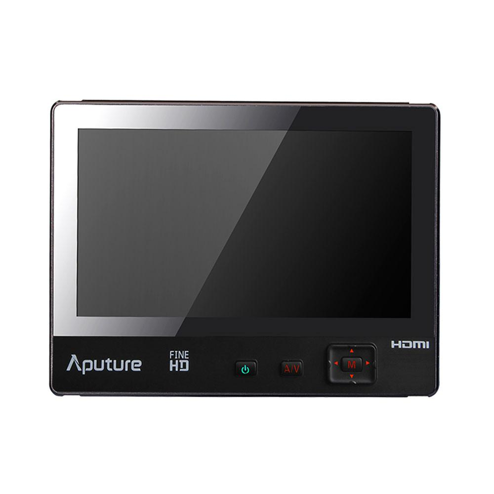 "Aputure VS-1 FineHD 7""LCD Field Monitor"