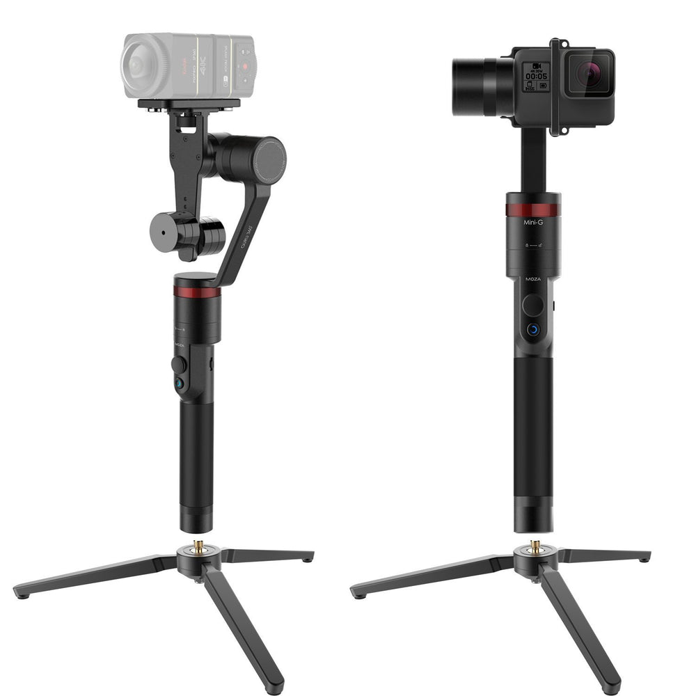 Gudsen Tripod for Moza Air
