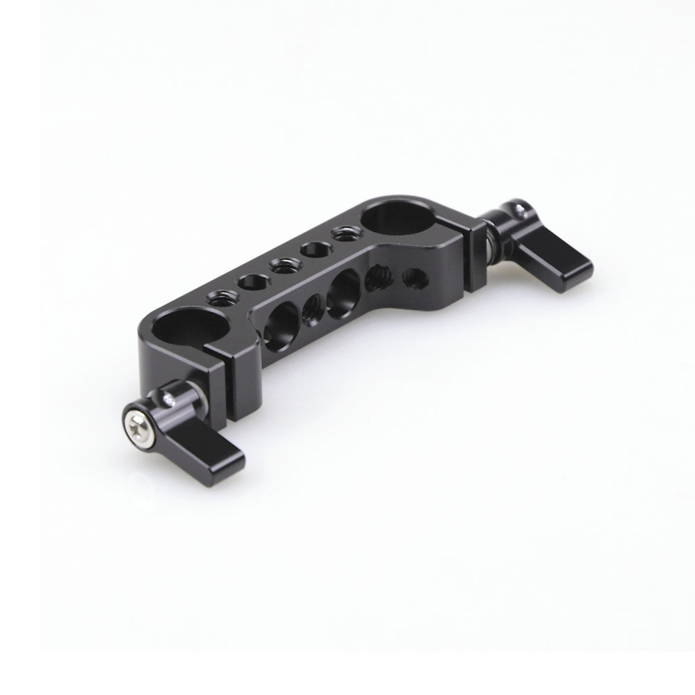 SmallRig Cool RailBlock 15mm Rod Clamp 1078