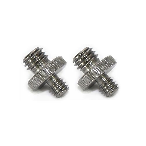 SmallRig Double Head Stud with 1/4