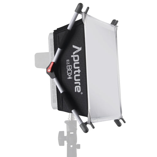 Aputure Easy Box+ Softbox For Amaran