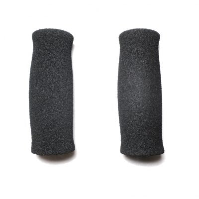 CineMilled PRO-Ring Foam Grips (pair)