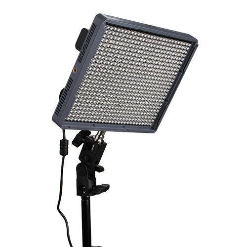 Aputure Amaran LED Video Light HR672W 75 Degree