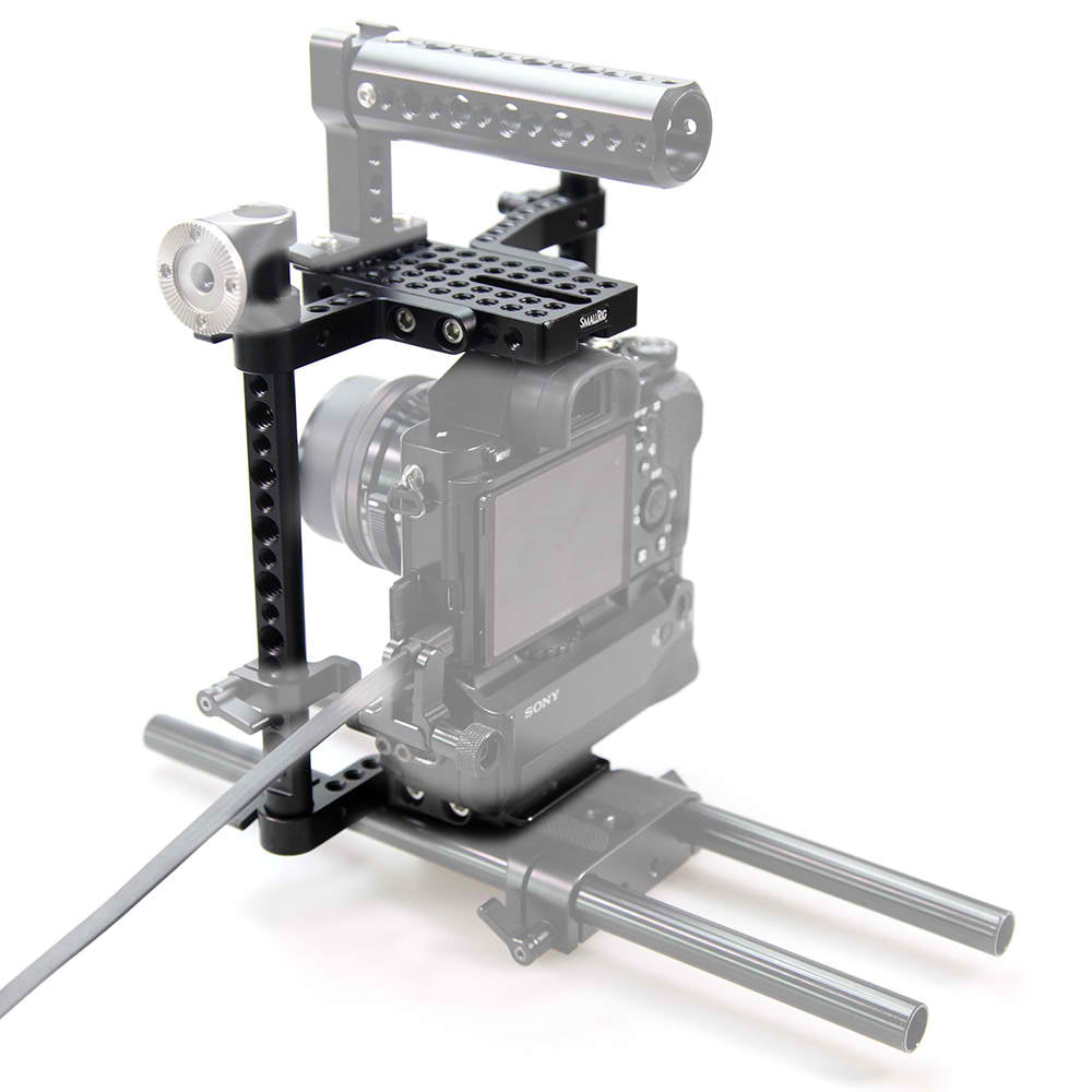 SmallRig VersaFrame Cage (Large) 1750