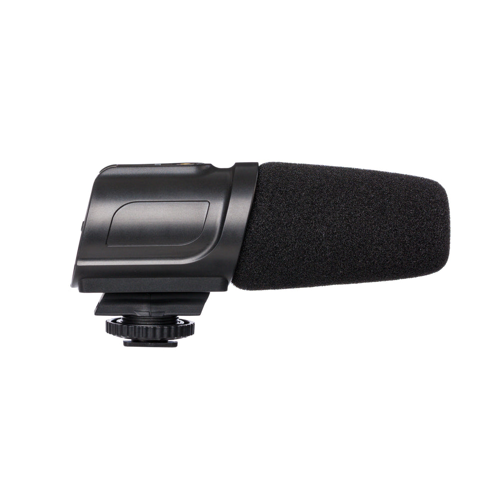 Saramonic SR-PMIC3 Surround Recording Microphone